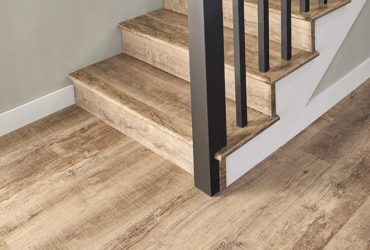 All You Need To Know About Vinyl Flooring