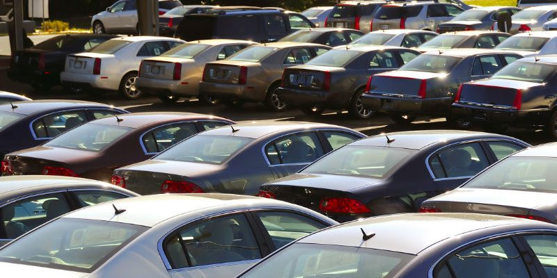 Find The Best Place To Find Used Cars In Used Cars Fresno