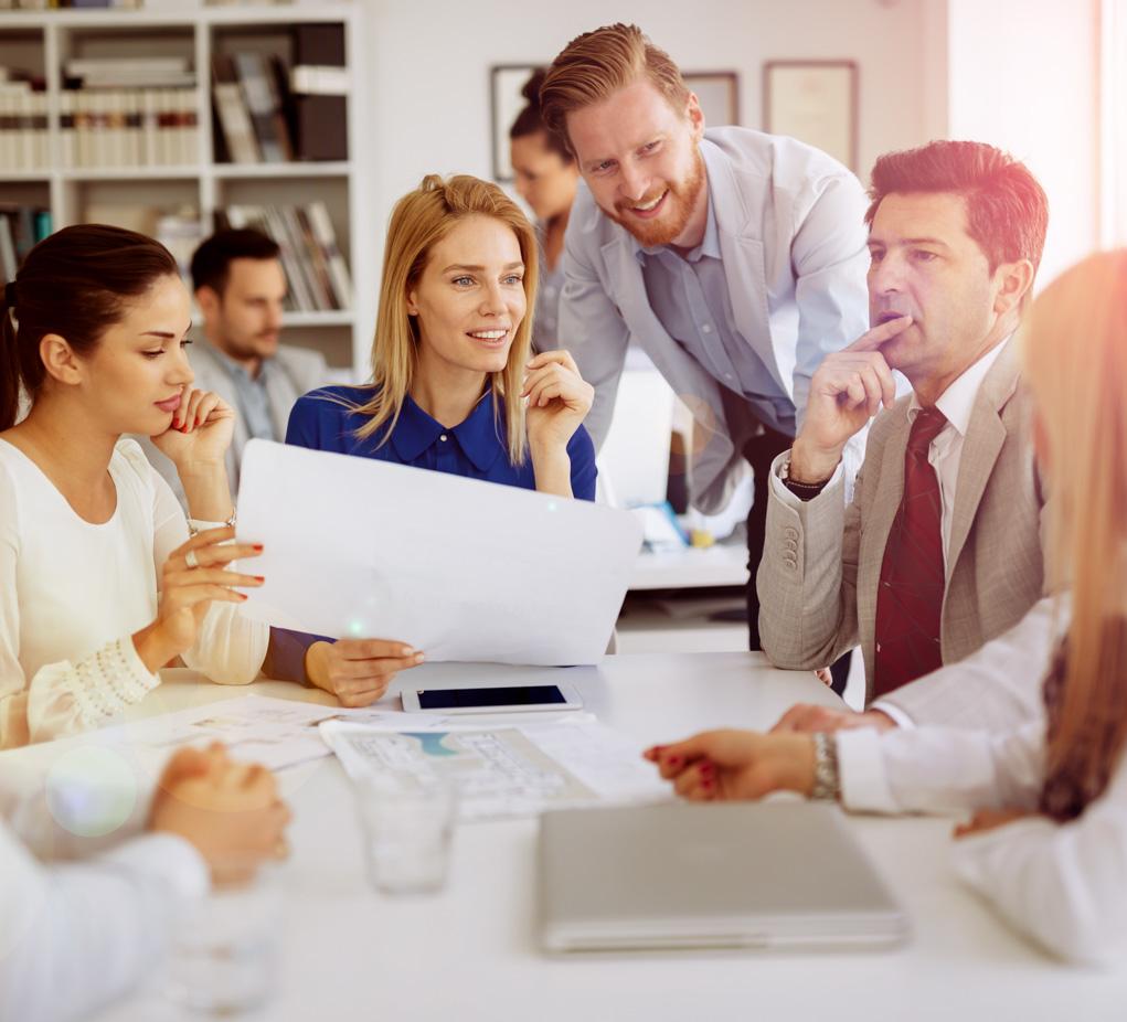 Delaware Commercial Insurance Information