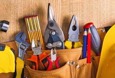 What Makes Local Handyman In Columbia, Mdservice Provider Best In The Market?