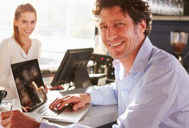 Acquiring Accounting Services from an Experienced Accounting Firm