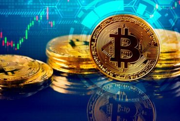 How do the Bitcoin Transactions Work?