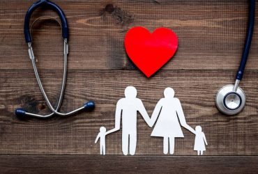 The Benefits of Having Health Insurance: A Basic Guide For First Time Users