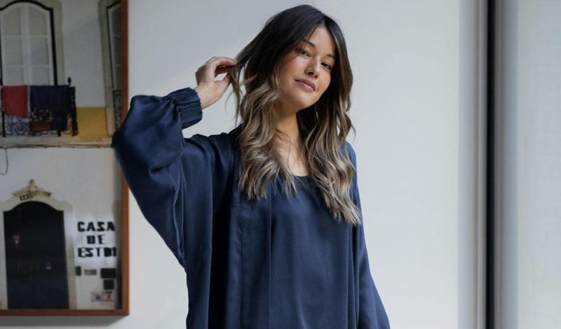 Keep Calm And Choose The Best Nightgown Online